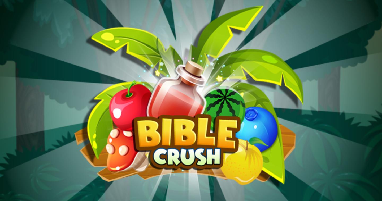 Bibelschlacht – Android
